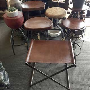 cocoon-trading-thirroul-stools