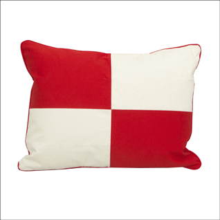 cushion-flag-pattern-red8