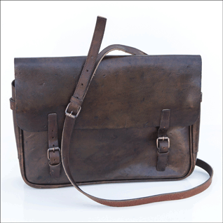 leather-satchel