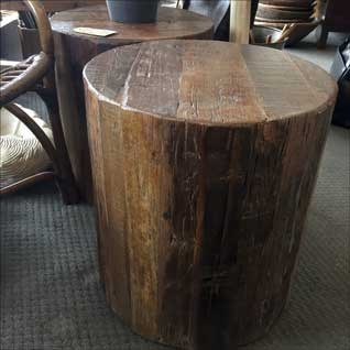timber-bar-stools