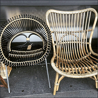 two-cane-chairs