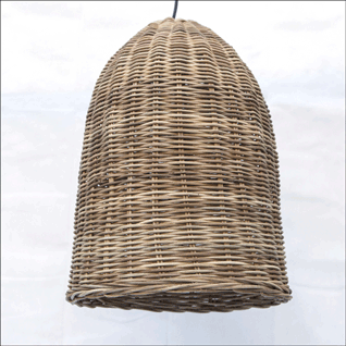 wicker-bell-light