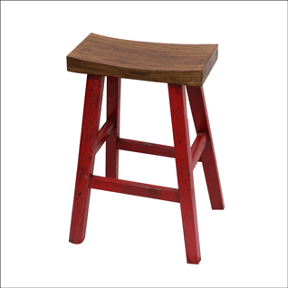 wooden-shinto-stool